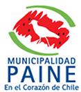 Oficina Turismo Paine
